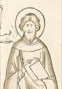 Лукиан Антиохийский, прмч.