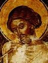 Севастьян Медиоланский, Римский, мч.