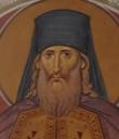 Иннокентий Херсонский, свт.