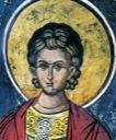 Мартирий Константинопольский, мч.