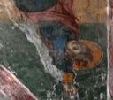 Орест Тианский (Каппадокийский), мч.