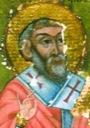 Григорий Хандзойский, прп.