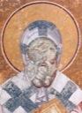 Мефодий Константинопольский, свт.
