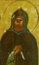 Иларион Новый, Пеликитский, прп.