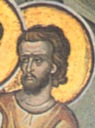 Иоанн Сиракузский, мч.