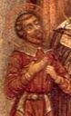 Петр Казанский, мч.