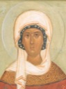 Таисия Египетская, блж.