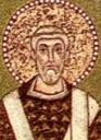 Аполлинарий Равеннийский, сщмч.