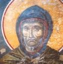 Ефрем Сирин, прп.