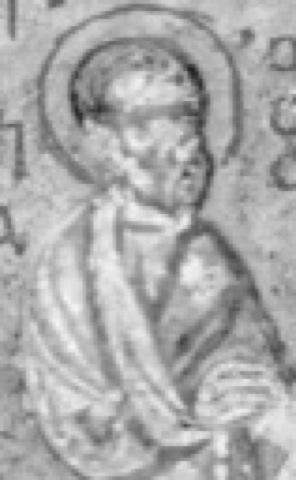 Лин ап., папа Римский