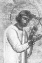 Аммун Ираклийский, сщмч.