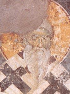 Григорий Акрагантийский, свт. ?>
