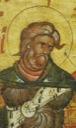 Назарий Римлянин, Медиоланский, мч.