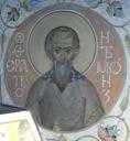 Ферапонт Монзенский, Галичский, прп.