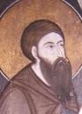 Даниил Сербский, свт.