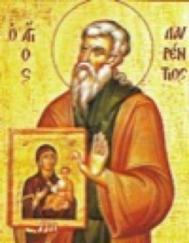 Calendar ortodox 2016  Aprilie  CrestinOrtodoxro