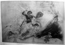 Евдокия (Ия) Римляныня, Персидская, прмц.