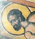 Иона Персидский, мч.