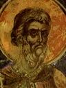 Агафоник Никомидийский, мч.