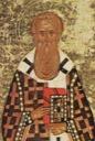 Афанасий Великий, Александрийский, свт.