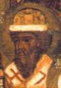 Иаков Ростовский, свт.