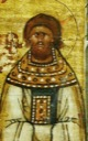 Корнилий Сотник, Кесарийский, сщмч.