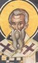 Геннадий Константинопольский, свт.