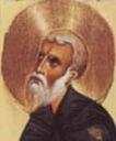 Архипп Херотопский (в Хонех), прп.