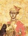 Иоанн Сербский, св.