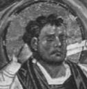 Роман Сладкопевец, прп.