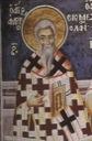 Амвросий Медиоланский, свт.
