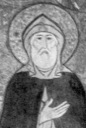 Петр Муромский, прп.