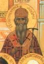 Макарий Киевский, сщмч.