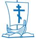 Православный церковный календарь на каждый день | Православие и Мир