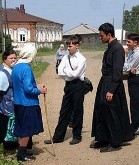 фото: ej.ru