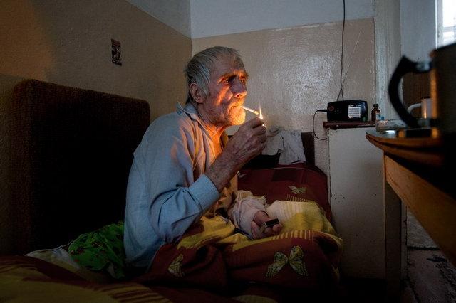 Елатьма дом престарелых дом престарелых в чапаевске самарская область