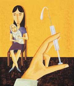 какие льготы у ребенка с бронхиальной астмой
