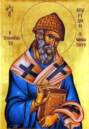 молитва кипрской иконе божией матери
