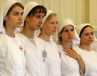 Фото: www.miloserdie.ru