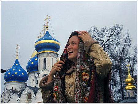 http://www.pravmir.ru/uploads/kat1.jpg