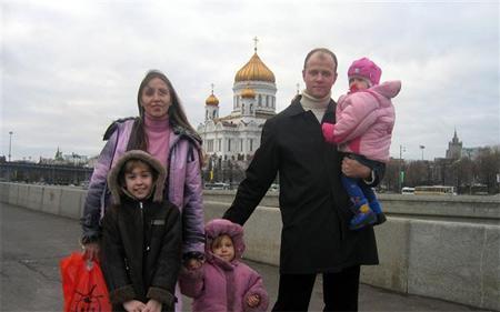 Фото с сайта www.mnogodetok.ru