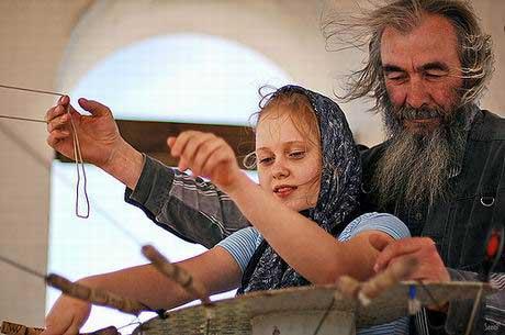 православные знакомства в виннице