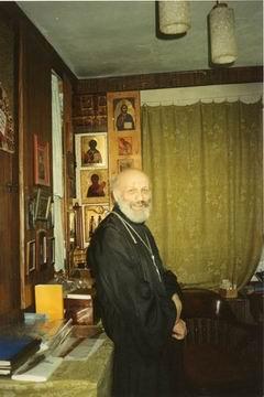 Фото: www.butyrka.st-nikolas.ru