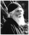 блаженный старец Паисий