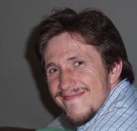 Иерей Игорь Ринкевич (г. Каунас, Литва)