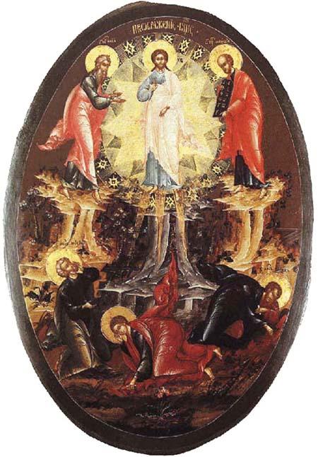 Из собрания Государственного музея палехского искусства