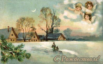 http://www.pravmir.ru/uploads/pic_2006-10-20_161134.jpg