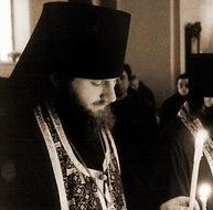 Источник: http://www.pues.ru/orthodox/photo/list.htm