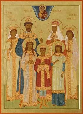 православные праздники июля