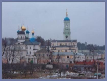www.photopalomnik.ru